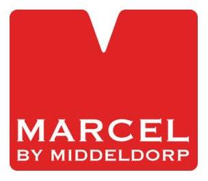 Marcel By Middeldorp