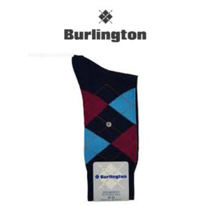 burlington ruitsokken in Den Haag