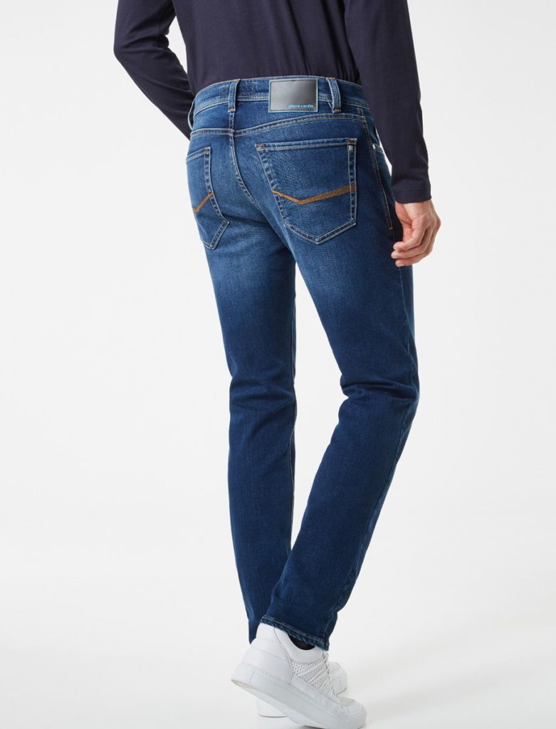 Pierre cardin stretch jeans Den Haag