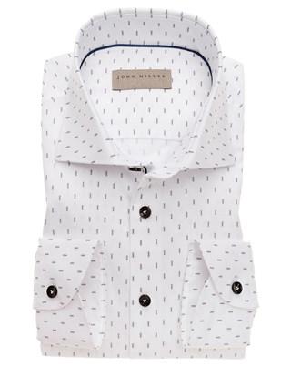 Shirt John Miller 5138241-640-180-000a