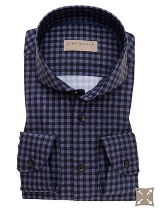Shirt John Miller 5138312-170-000-000a