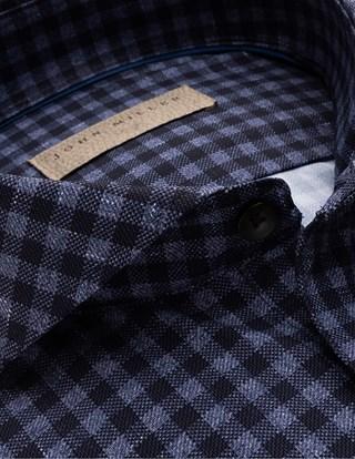 Shirt John Miller 5138312-170-000-000b