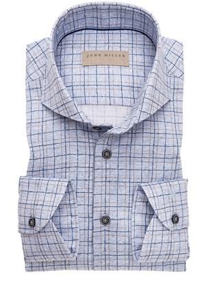 Shirt John Miller 5138613-140-000-000a