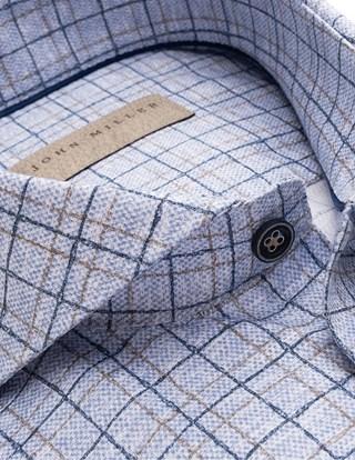 Shirt John Miller 5138613-140-000-000b