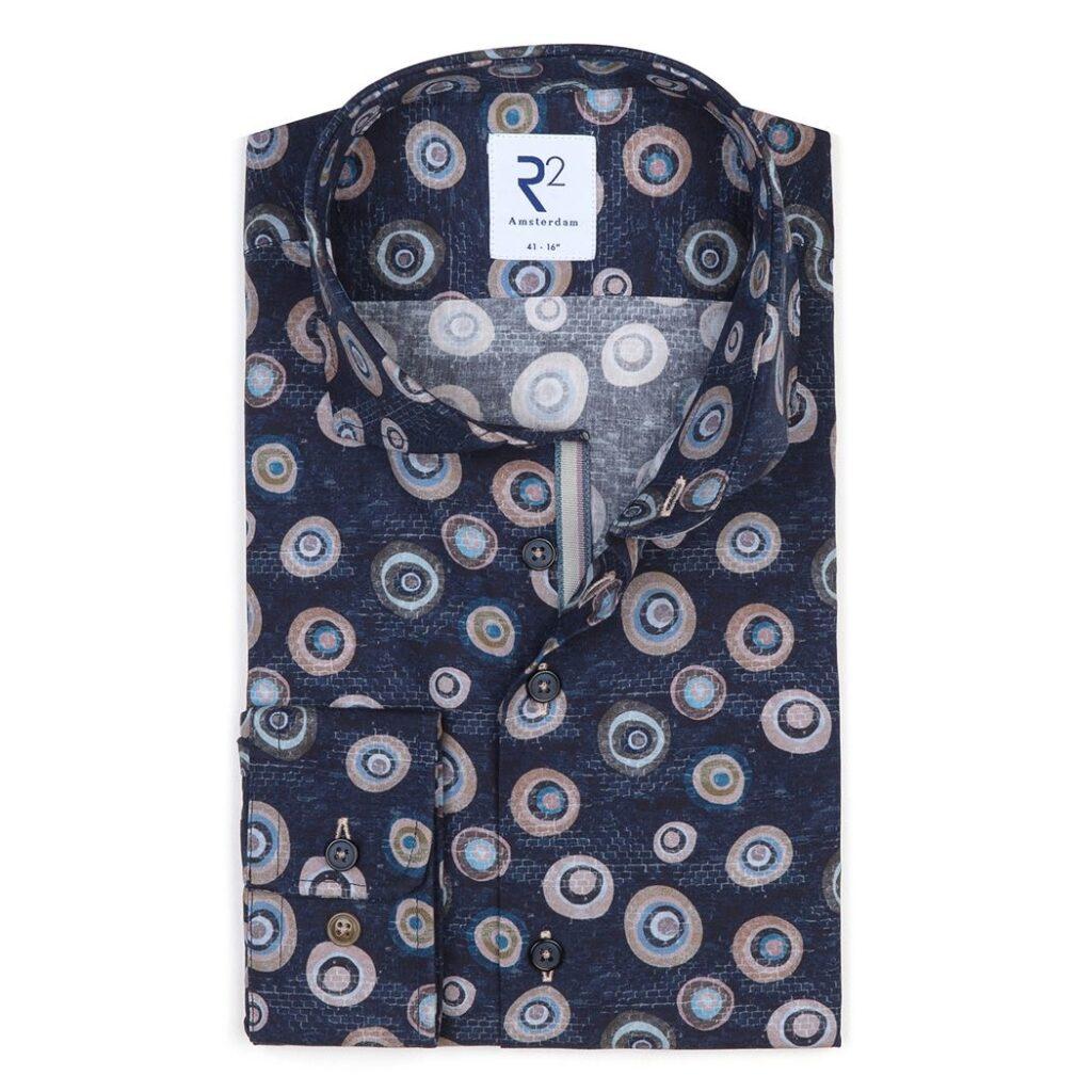 shirt r2 amsterdam1