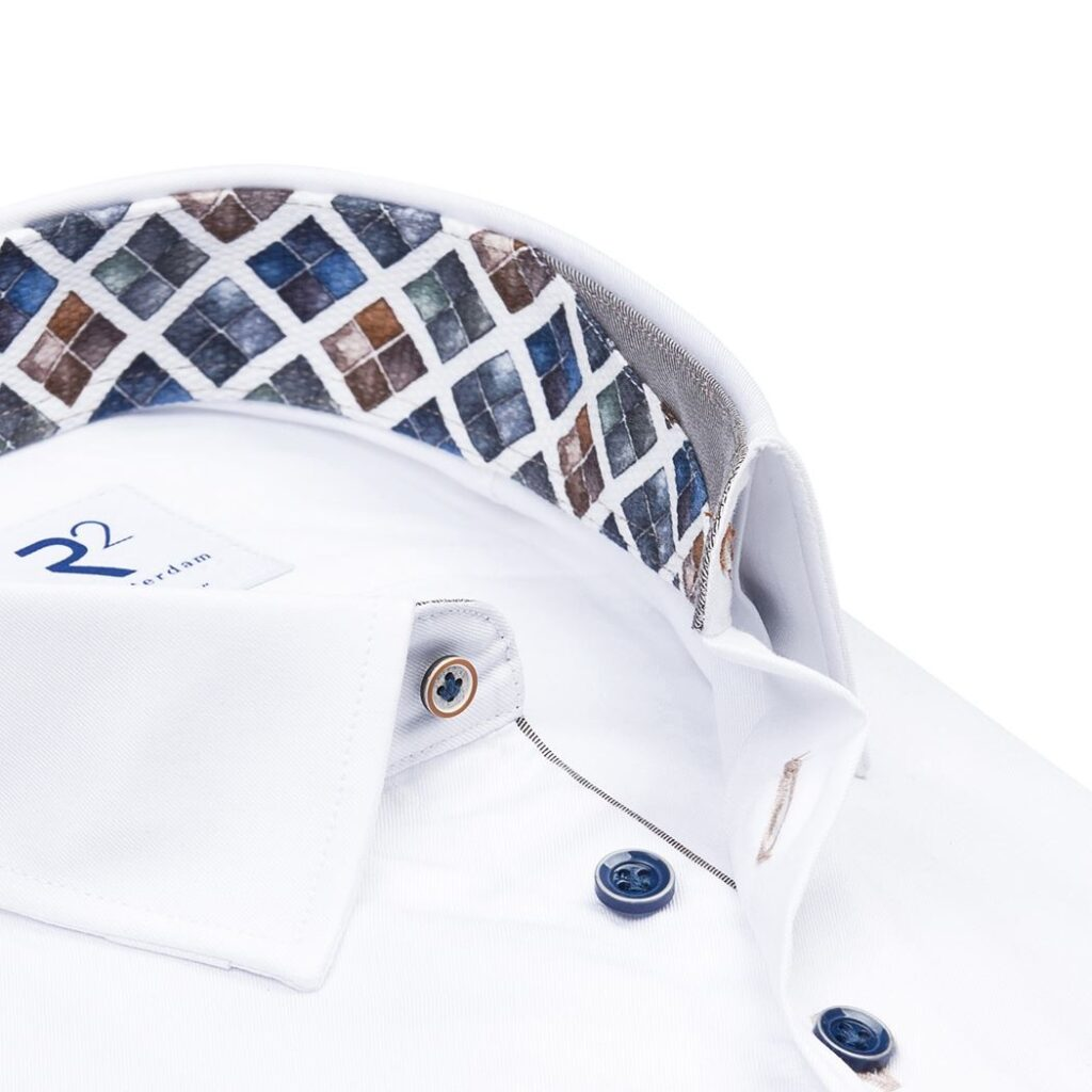 shirt r2 amsterdam10