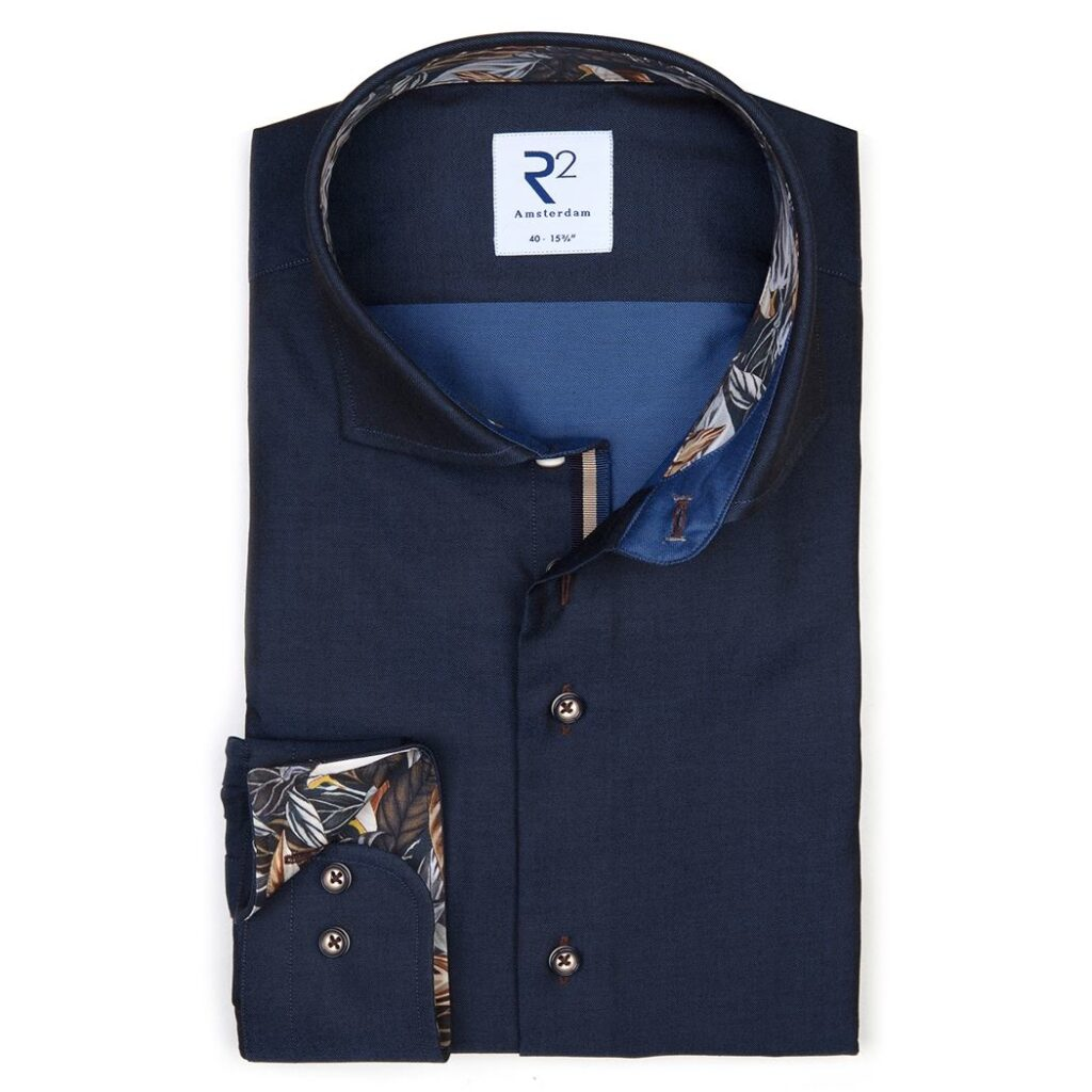shirt r2 amsterdam11