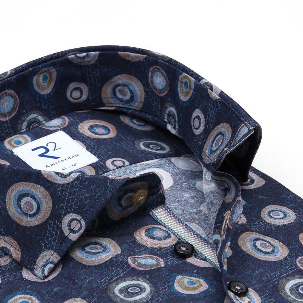 shirt r2 amsterdam2