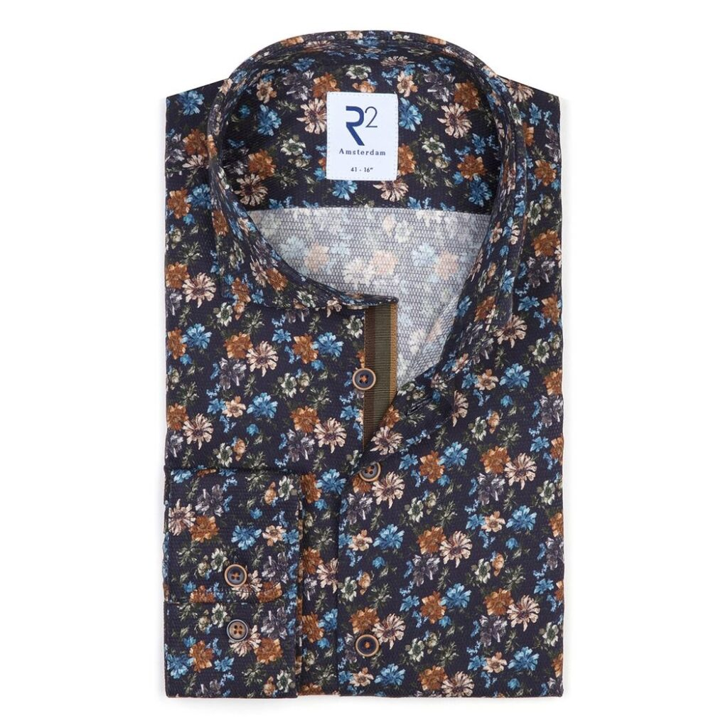 shirt r2 amsterdam5