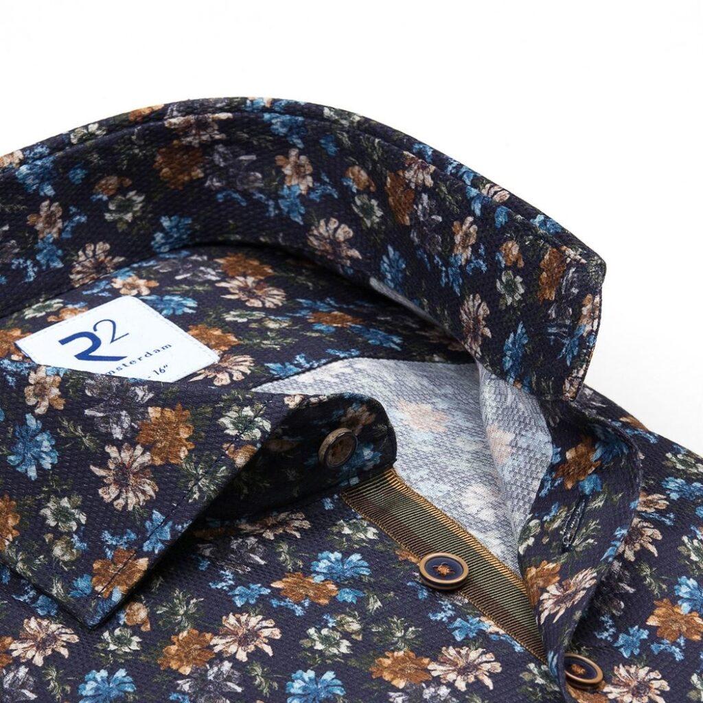 shirt r2 amsterdam6