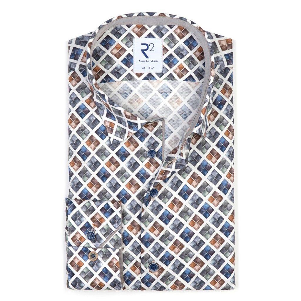 shirt r2 amsterdam7