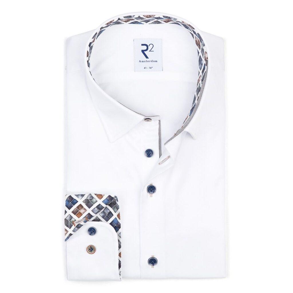 shirt r2 amsterdam9