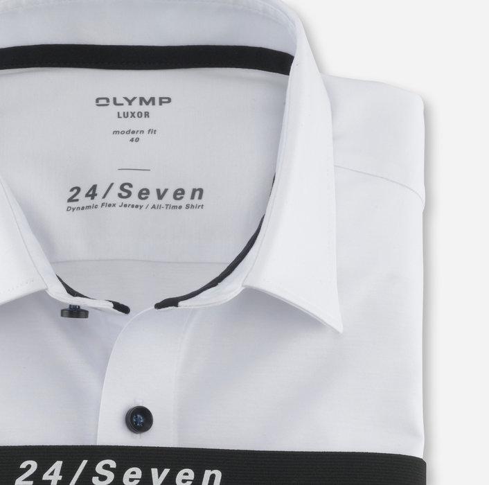 olymp12587400-pv-additional3