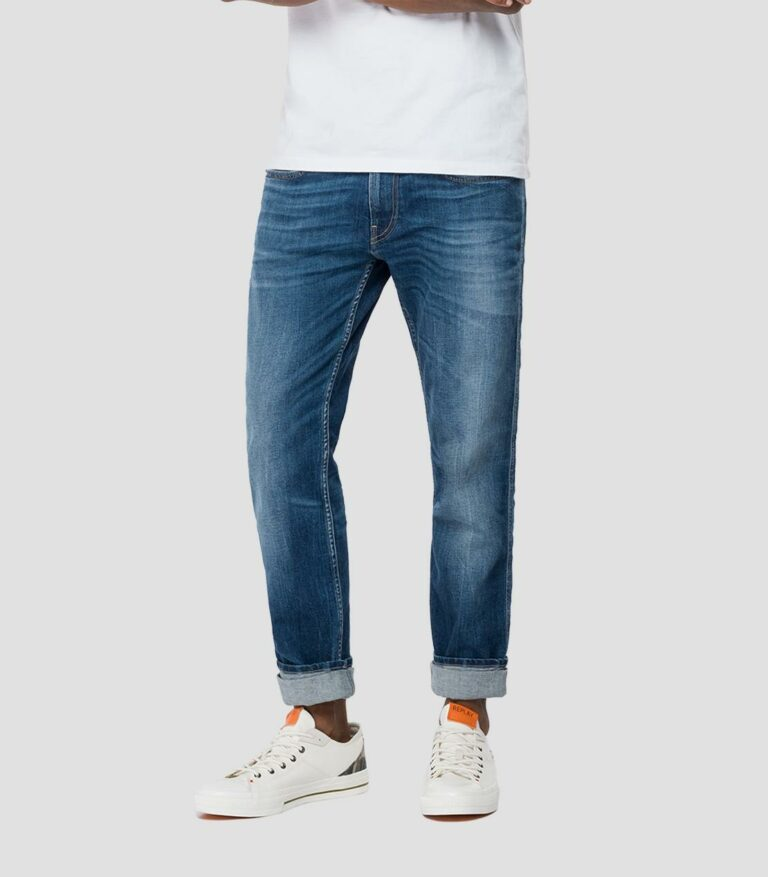 REPLAY_JEANS_M914Y_000_573-810_009_1_1