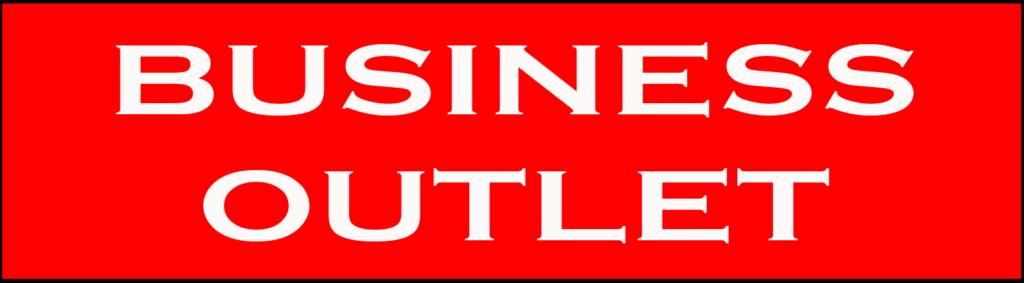 Business outlet den haag