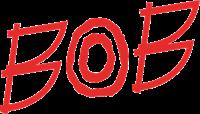 najaarscollectie BOB Italy in Den Haag