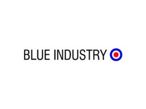 Blue Industry herenmode den haag