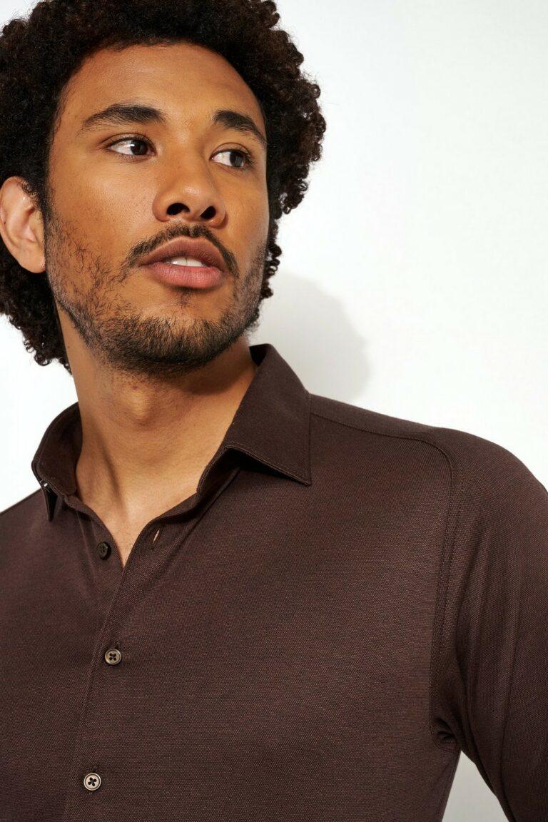Desoto jersey shirts den haag