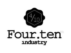 Four Ten herenmode in Den Haag