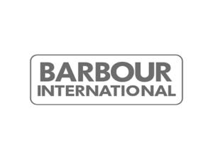 Barbour herenmode in Den Haag