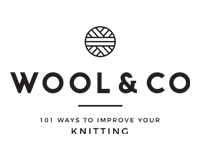 wool & co pullovers den haag
