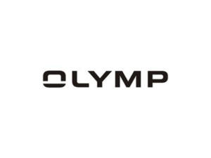 Olymp shirts en pullovers den haag