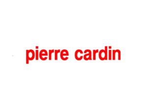 Pierre Cardin jeans in Den Haag