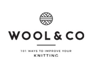 Wool en Co pullovers in Den Haag